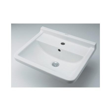 送料無料 水道用品メーカー カクダイ の洗面器 手洗器です 壁掛洗面器 送料無料限定セール中 手洗器 #DU-0300550000 KAKUDAI 洗面器 お洒落 洗面用部品 水道用品