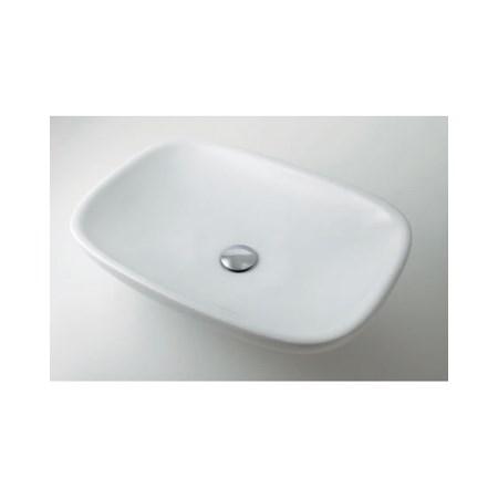 カクダイ 丸型洗面器 #LY-493202【カクダイ KAKUDAI #LY-493202 水道用品 洗面用部品 洗面器・手洗器】