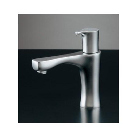 カクダイ 立水栓マットシルバー 716-862-13【カクダイ KAKUDAI 716-862-13 水道用品 混合栓 デザイン水栓】
