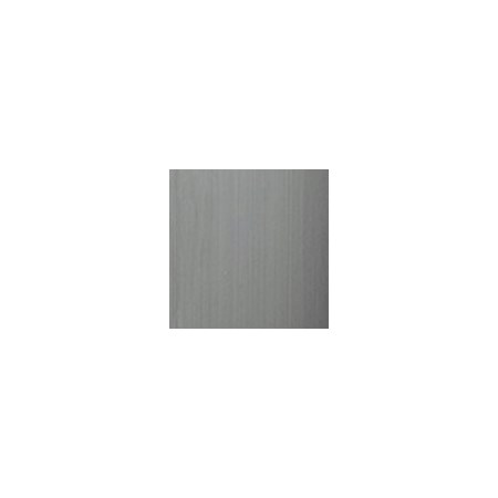 カクダイ ステンレスシャワ混合栓柱ヘアライン仕上げ 624-104【カクダイ KAKUDAI 624-104 水道用品 ガーデニング用部品 水栓柱】