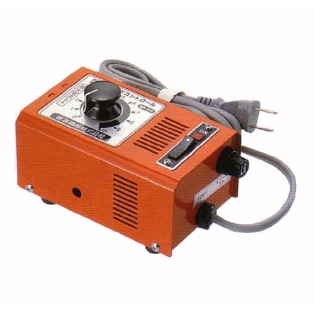 スピードコントロール SP-105 パック【DIY 工具 新潟精機 作業用品 切削工具 SP-105 パック】