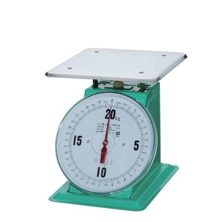 上皿自動秤 E型 平皿20kg【DIY 工具 新潟精機 測定工具 はかり E型 平皿20kg】
