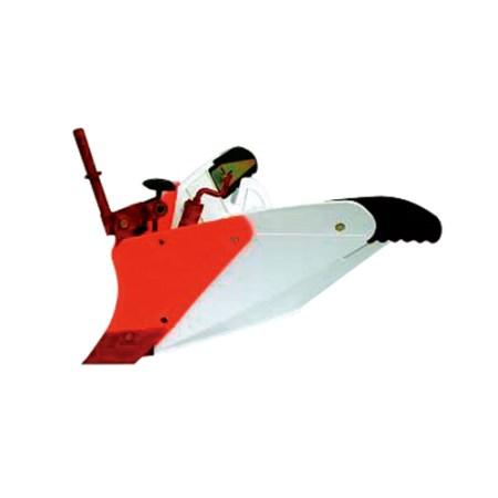 コウシュウ器550 VAR550ヨウ【G-force VAR550ヨウ 園芸機器 管理機 管理機パーツ】