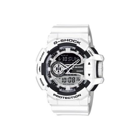 腕時計 G-SHOCK GA-400-7AJF【カシオ計算機 時計 腕時計 G-SHOCK】