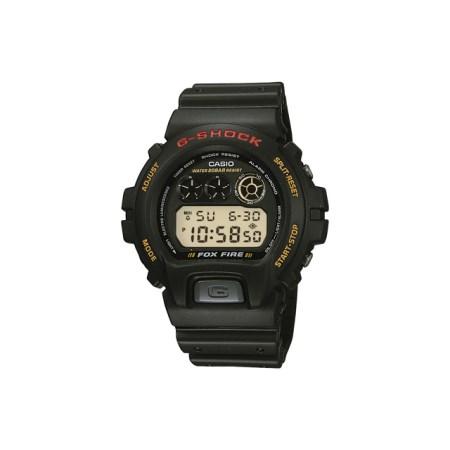 腕時計 G-SHOCK DW-6900B-9【カシオ計算機 時計 腕時計 G-SHOCK】
