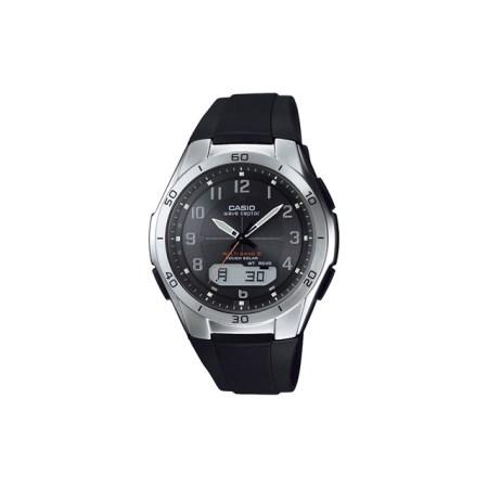 腕時計 wave ceptor WVA-M640-1A2JF【カシオ計算機 時計 腕時計 wave ceptor 】