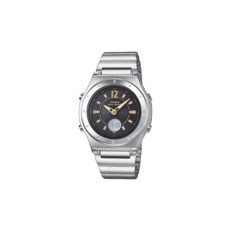 腕時計 wave ceptor LWA-M141D-1AJF【カシオ計算機 時計 腕時計 wave ceptor 】