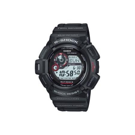 腕時計 G-SHOCK GW-9300-1JF【カシオ計算機 時計 腕時計 G-SHOCK】