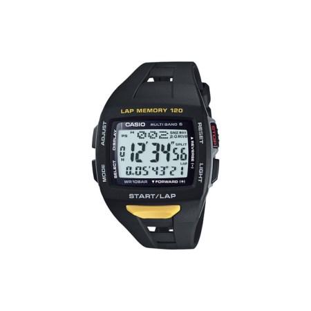 腕時計 PHYS STW-1000-1JF【カシオ計算機 時計 腕時計 PHYS】