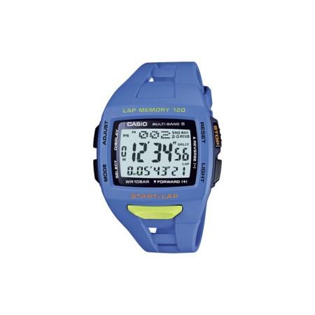 腕時計 PHYS STW-1000-2JF【カシオ計算機 時計 腕時計 PHYS】