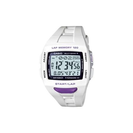 腕時計 PHYS STW-1000-7JF【カシオ計算機 時計 腕時計 PHYS】