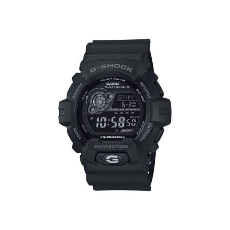 腕時計 G-SHOCK GW-8900A-1JF【カシオ計算機 時計 腕時計 G-SHOCK】