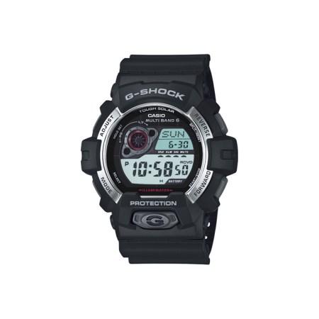 腕時計 G-SHOCK GW-8900-1JF【カシオ計算機 時計 腕時計 G-SHOCK】