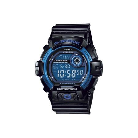 腕時計 G-SHOCK G-8900A-1JF【カシオ計算機 時計 腕時計 G-SHOCK】