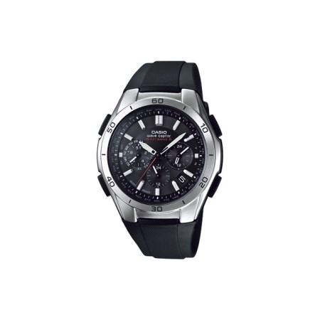 腕時計 wave ceptor WVQ-M410-1AJF【カシオ計算機 時計 腕時計 wave ceptor 】