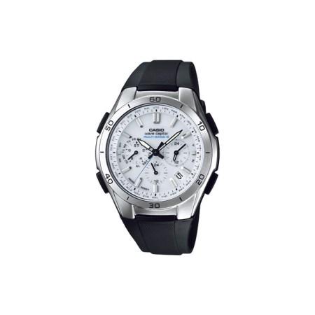腕時計 wave ceptor WVQ-M410-7AJF【カシオ計算機 時計 腕時計 wave ceptor 】