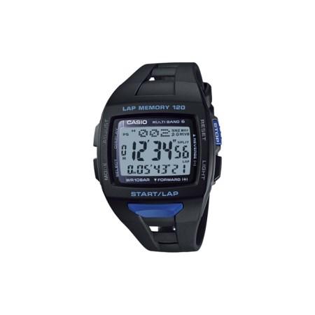 腕時計 PHYS STW-1000-1BJF【カシオ計算機 時計 腕時計 PHYS】