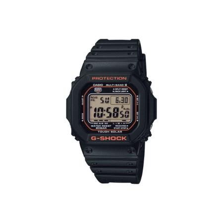 腕時計 G-SHOCK GW-M5610R-1JF【カシオ計算機 時計 腕時計 G-SHOCK】