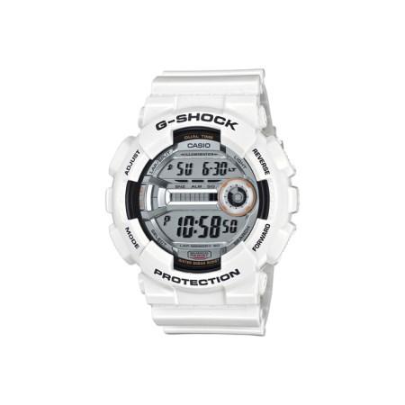 腕時計 G-SHOCK GD-110-7JF【カシオ計算機 時計 腕時計 G-SHOCK】