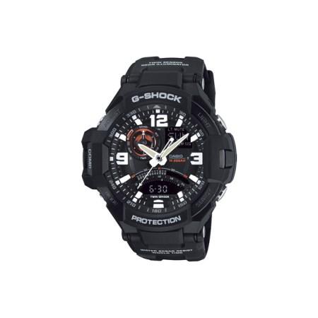 腕時計 G-SHOCK GA-1000-1AJF【カシオ計算機 時計 腕時計 G-SHOCK】