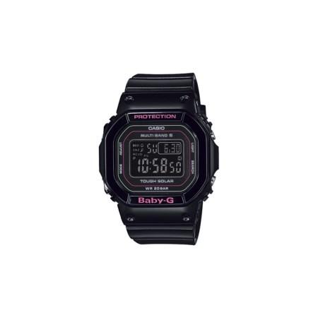 腕時計 BABY-G BGD-5000-1JF【カシオ計算機 時計 腕時計 BABY-G】