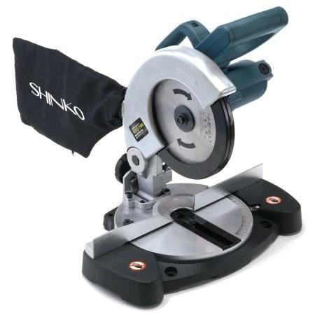 SHINKO(新興製作所) 卓上丸ノコ STC-190【新興製作所 先端工具 電動工具 切断機 丸鋸】