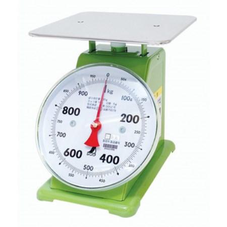 シンワ測定 上皿自動はかり 2 取引証明用 70081【シンワ測定 測定工具 測定 秤 台秤】