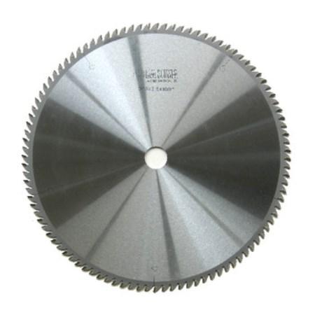 バクマ スーパープロフェッショナルチップソー 合板用 305×25.4mm 100P【バクマ工業 先端工具 パーツ 丸鋸・切断機 木工チップソー】