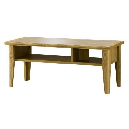 グレース リビングテーブル GRC-3585LT【朝日木材加工 テーブル 家具 リビング】