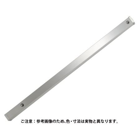 水栓柱 70角 SUS管 L=1200 WP7-120S【サヌキ 散水 水栓柱】