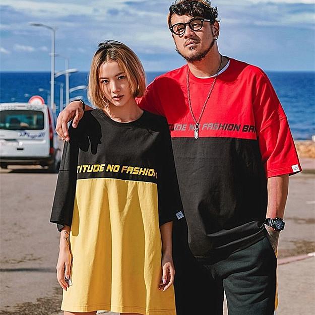 大きいサイズTシャツ メンズ服Tシャツ プリント オリジナルデザイン 半袖シャツ メンズファッション 男女兼用 ペアルック 春夏秋 新作人気 ビッグサイズメンズ 安全 売り出し 半袖Tシャツ 大きいサイズメンズ Tシャツ ゆったり系