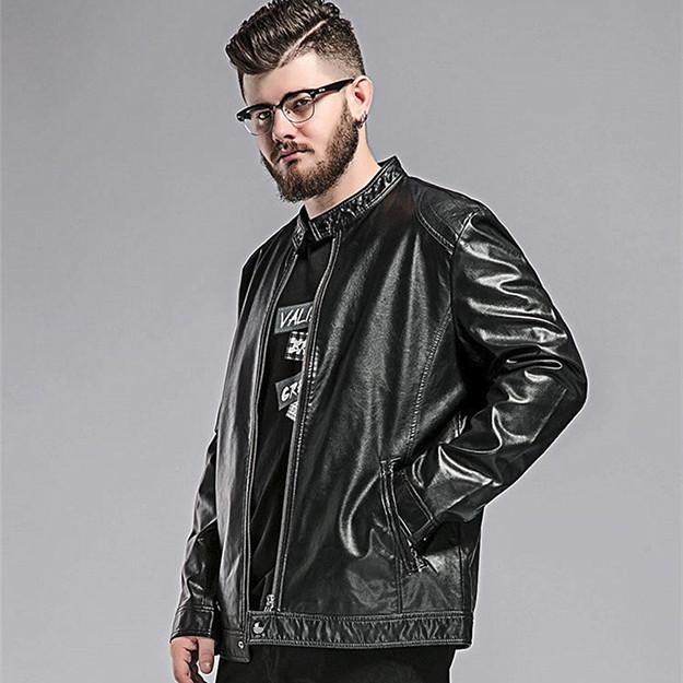 お買い得商品 レザージャケット ビッグサイズメンズ メンズファッション 大きいサイズ専門店 PU アウター 革ジャン おトク 3L メンズ大きいサイズ ビッグメンズサイズ 合皮 大きいサイズメンズ 5L フェイクレザー 4L 限定特価