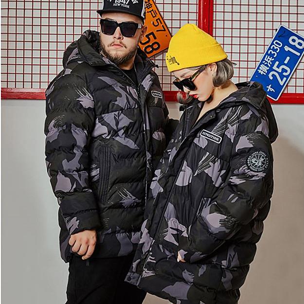 メンズアウター 中綿 撥水 ボリュームネック 防風 防寒 保温 暖かい ジャケット コート フード付き 枚数限定 ビッグサイズ 大きいサイズメンズ 35%OFF 冬 中棉 大きいサイズメンズアウター アウター メンズファッション お洒落