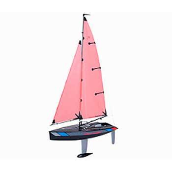 Graupner ヨット マイクロ・マジック
