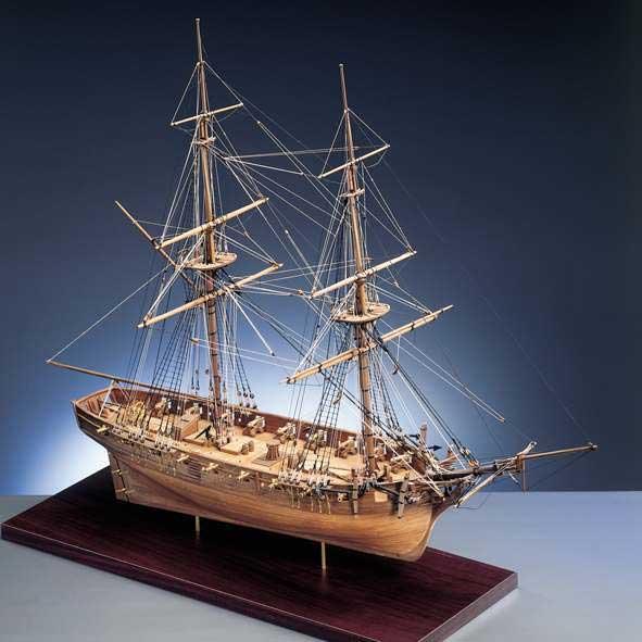 "Jotika ""クルーザー""(HMS Cruiser)9001"