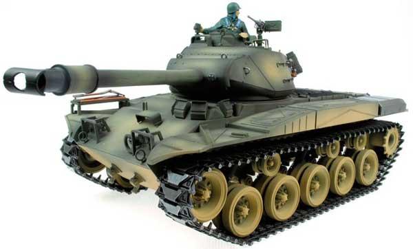 ラジコン戦車完成品タイゲンTorro/Taigen 1/16 US M41A3 Bulldog M41A3 ウォーカー・ブルドック2.4GHz(ウェザリング塗装 M41A3・金属キャタピラ・BB・サウンド・発煙仕様)US M41A3 Walker Bulldog Tank Metal Tracks, モロヤママチ:b507d5ad --- officewill.xsrv.jp