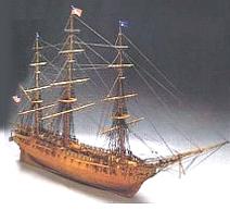 Mantua コンスティチューション Constitution model boa(779)