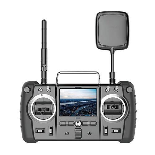 HUBSAN/ハブサン FPV1 ハイエディション送信機 (H501S/H501A・RCクアッドコプター用) H501S-27