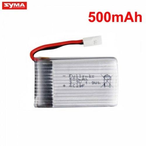 出色 永遠の定番モデル SYMA シーマ X5SW ドローン用バッテリー