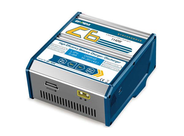 イーブイ・ピーク/EV-PEAK C6-XR C6-XR DCハイパワー・マルチ充電器, キサイマチ:3a3d76c4 --- officewill.xsrv.jp