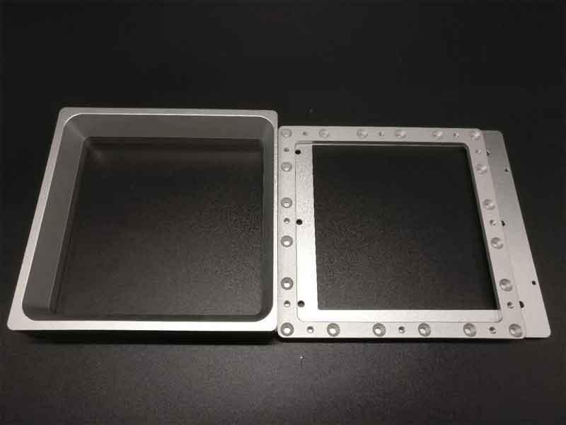 Peopoly 光造形レーザーSLA 3DプリンターMOAI用FEPフィルム レジンVAT