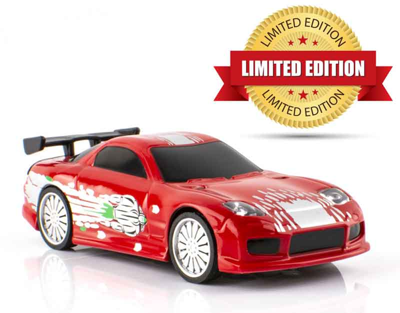 店 ターボレーシングC71 1 76スケールリモートコントロールスポーツカー-RTR限定版 ギフト プレゼント ご褒美