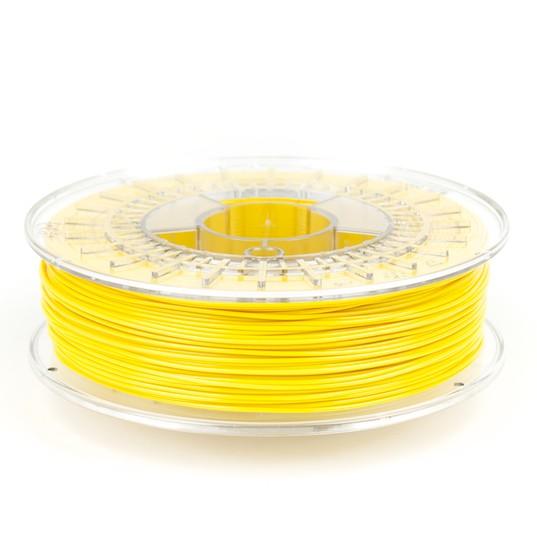 XT-コポリエステル樹脂フィラメント 色:イェロー(Yellow)