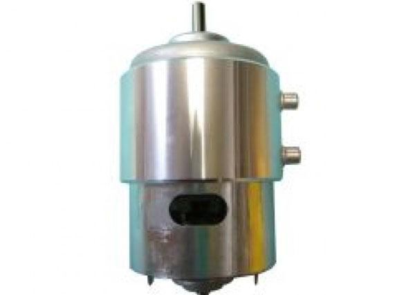 KMB Johnson-800 16V 1200U/V(水冷ユニット付き)