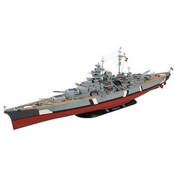 1/350 Revell ドイツ海軍 ドイツ海軍 戦艦ビスマルク Revell 戦艦ビスマルク, 古志郡:1ea62bf4 --- sunward.msk.ru