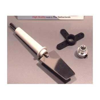 いつでも送料無料 ラダーセット 22X40mm 奉呈 107-30