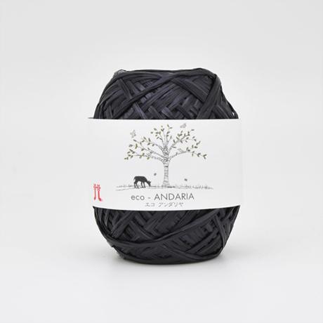 バッグ 帽子 インテリアまで幅広く使える春夏手芸の代表格 豊富な色数 サラサラの手ざわり 針のすべりが良く編みやすい仕立てです 在庫処分 ハマナカ エコアンダリヤ 5個セット 売店 5玉 エコアンダリア No.030