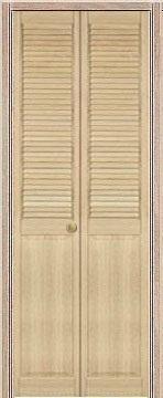 木製室内ドア クローゼットセット -アッシュ- SC-ABD-HL 巾600mm