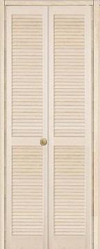 木製室内ドア クローゼットセット -バーチ- SC-BBD-AL 巾600mm