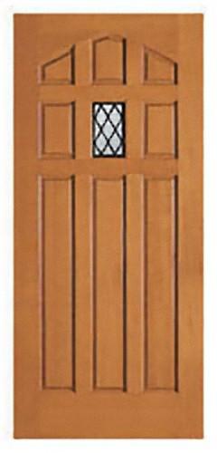 エクステリア ドア 4040